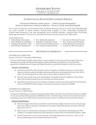 abnormal psychology paper topics Free Essays and Papers