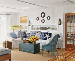 a traditional japanese sliding doors living room interior image of definition japanese contemporary interior design large size superb coastal interiors cottage lovely beach house interior family cape cod