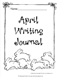 april lesson plans april holidays and april themes
