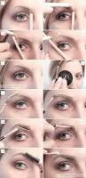 25 best perfect brows ideas on pinterest eyebrow tutorial brow