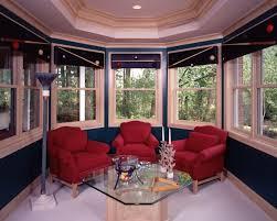 window treatments for bay windows bay window track bay window windows bow windows inspiration kitchen window treatments for bay