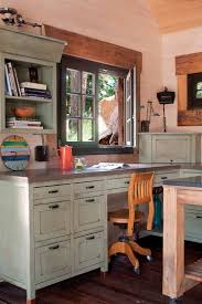 prepossessing 10 custom built home office decorating inspiration