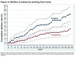 Design Bloggers At Home Pdf Experiment Shows Working From Home Improves Performance Reduces Costs