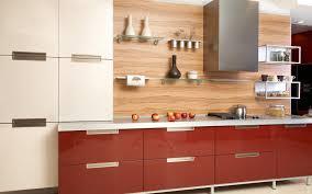 kitchen beach glass backsplash tile standard kitchen countertop