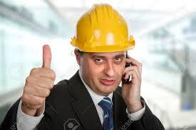 sad contractor stock photos royalty free sad contractor images