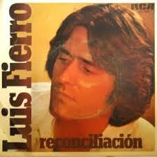 Luis Fierro - RCA PB-7626 - 13943