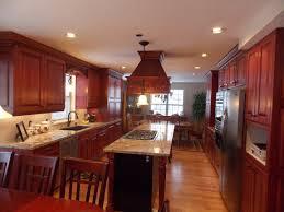 american woodmark kitchen cabinets specs bar cabinet