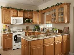 Kitchen Cabinets In San Diego by 10 X 12 U Shaped Kitchen Plans Most In Demand Home Design
