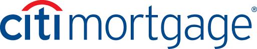 CitiMortgage Inc