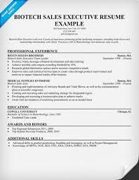 Research experience professional essay writing services     SlideShare Thesis Statement Help Research Paper Personal College Essay Help