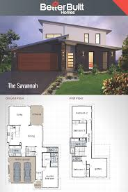 18 best our double storey designs images on pinterest house