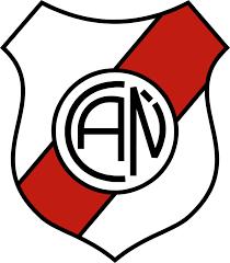 Club Atlético Ñuñorco