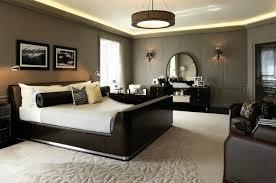 Bedroom  Design Comfy Master Bedroom Master Bedroom Closet - Designs for master bedroom