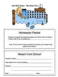 Homework  Entrepreneur and Homework pass on Pinterest
