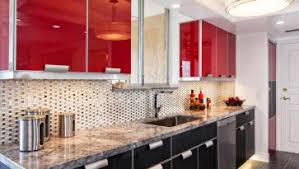 Ready Made Kitchen Cabinets by New Style Kitchen Design Kitchen Cabinets Ready Made Off The Shelf