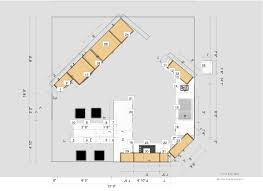 Common House Floor Plans by How To Save Thousands On An Ikea Type Kitchen 10 Common Layout
