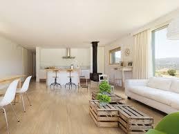 Kitchen Tiles Designs by Kitchen Flooring Kitchen Tile Design Ideas