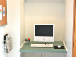 Design Ideas For Small Office Spaces Home Office Amazing Home Office Small Space Green Cupboard Home
