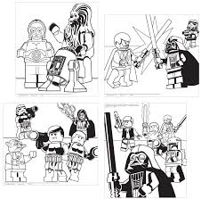 99 clone wars coloring pages printable star wars the clone wars
