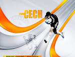 picture of wallpaper free picture Petr Cech Wallpaper 2011 images wallpaper