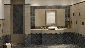combination for bathroom tiles download 3d house bathroom tiled