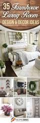 Jewel Tone Living Room Decor Best 20 Maroon Living Rooms Ideas On Pinterest Maroon Room