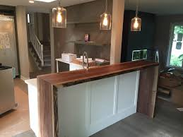 Kitchen Bar Design Quarter by Granny Annies Kitchen Bar Design Quarter Rigoro Us