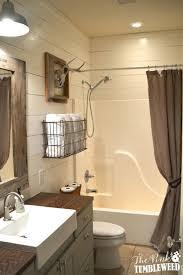 Bathrooms Renovation Ideas Colors Rustic Farmhouse Bathroom Ideas Rustic Bathrooms Toilet And Towels