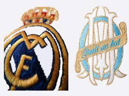 Racing Santander – Real Madrid Vidéo buts (1-3) résumé