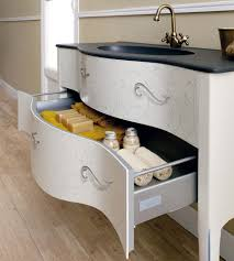 Vanity Units With Drawers For Bathroom by Vintage Bathroom Vanity Bathroom Vanity Units A Vivaldi Large