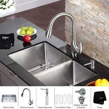 Replace Kitchen Sink Faucet by Tips Replacing Kitchen Faucet How To Install Bathroom Faucet