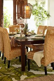 Kitchen Dining Room Designs 148 Best Tropical Dining Rooms Images On Pinterest Tropical