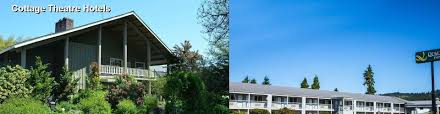 Cottage Grove Theater by Cool Cottage Grove Oregon Hotels Design Ideas Simple In Cottage