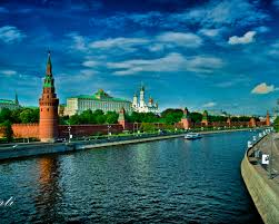from russia with love giveaway wi russia u0027s best place beaches