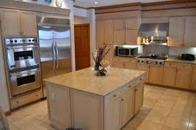 light wood kitchen cabinets traditional kitchen design kitchen