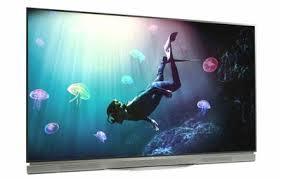 best black friday internet browser 4k tv deals the 12 best 4k ultra hd tvs to buy in 2017