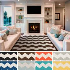 rugs new living room rugs rug pads in 9 12 rug nbacanotte u0027s rugs