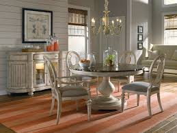 Dining Room Table Decor Ideas by Nice Round Dining Room Table Sets For Living Room Decor Home Ideas