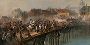Battle of Arcis-sur-Aube