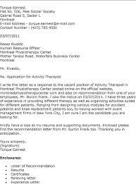 Best Tax Preparer Cover Letter Examples   LiveCareer   professional resume cover letter sample Resume Genius