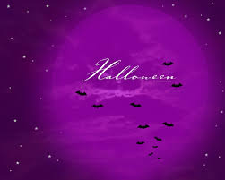 wallpapers of halloween halloween wallpapers halloween desktop backgrounds on kate net