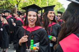 GSD awards     degrees during Harvards    th Commencement