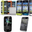 TOP 10: Telefoane Nokia. N9 este aşteptat pentru a ocupa primul ...