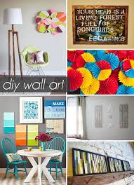 Popular Home Decor Blogs Diy Wall Decoration Interior Home Inspiration Popular Lovely