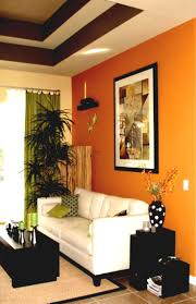 home decor wall paint color combination modern wardrobe designs home decor wall paint color combination living room ideas with fireplace and tv studio apartment