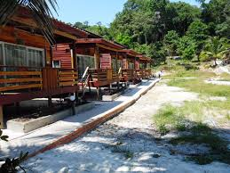 travel guides in koh rong island cambodia cambodia travel