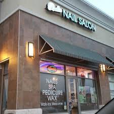 bella nails 26 photos u0026 41 reviews nail salons 13457