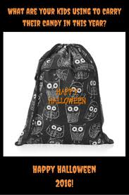 halloween kids gifts 261 best thirty one images on pinterest 31 gifts 31 bags and