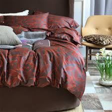 compare prices on hotel bed linens online shopping buy low price