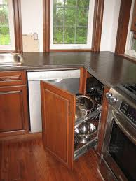 kitchen utensils 20 trend pictures blind corner kitchen cabinet